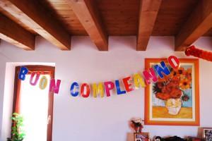 kindergeburtstag buon compleanno gardasee