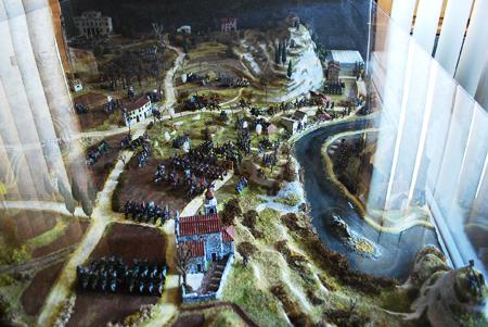 gardasee-schlacht-rivoli-diorama-truppenaufstellungen